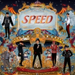 [Pre] SPEED : 1st Mini Album - Speed Circus