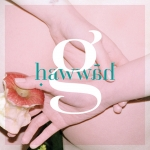 [Pre] Gain : 4th Mini Album - Hawwah