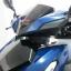 สด-ผ่อน ขาย All New Honda Click 125I ตัว TOP ล้อแม็ก ไมล์แท้ 1428 กม thumbnail 1