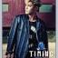 [Pre] Kim Hyun Joong : 4th Mini Album - Timing thumbnail 1