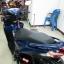 สด-ผ่อน ขาย All New Honda Click 125I ตัว TOP ล้อแม็ก ไมล์แท้ 1428 กม thumbnail 10