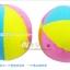 โบว์ลิ่งผ้า little tikes 1ชุด ประกอบด้วย ลูกบอล 2 ลูก ตัวสัตว์ 6 ตัว(สูง17 cm) thumbnail 3