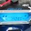 สด-ผ่อน ขาย All New Honda Click 125I ตัว TOP ล้อแม็ก ไมล์แท้ 1428 กม thumbnail 9