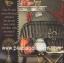 กระดาษอาร์ตพิมพ์ลาย สำหรับทำงาน เดคูพาจ Decoupage แนวภาำพ ฟักทองสองลูก เหยือกกาแฟขนาดใหญ่ และจานอาหารบนเก้าอี้ไม้ไผ่สุดคลาสสิค (ปลาดาวดีไซน์) thumbnail 1