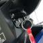 สด-ผ่อน ขาย All New Honda Click 125I ตัว TOP ล้อแม็ก ไมล์แท้ 1428 กม thumbnail 16