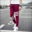 กางเกงขายาวแฟชั่น ทรงJOGGER รุ่น KOMA LP0010 thumbnail 2