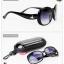 แว่นตากันแดด เทห์ๆ+กล่องใส่ น่ารักกิ๊บเก๋ thumbnail 5