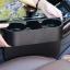 ที่วางแก้วในรถ สีดำ ติดตั้งง่ายแข็งแรงทนทาน thumbnail 5