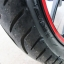 สด-ผ่อน ขาย All New Honda Click 125I ตัว TOP ล้อแม็ก ไมล์แท้ 1428 กม thumbnail 15