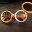 แว่นตา เทห์ๆ สีม่วง-ขาว thumbnail 5