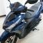 สด-ผ่อน ขาย All New Honda Click 125I ตัว TOP ล้อแม็ก ไมล์แท้ 1428 กม thumbnail 7