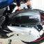 สด-ผ่อน ขาย All New Honda Click 125I ตัว TOP ล้อแม็ก ไมล์แท้ 1428 กม thumbnail 4