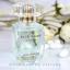 น้ำหอม ELIE SAAB Le Parfum L'Eau Couture 30ml l กล่องซีล เคาน์เตอร์ไทย thumbnail 1