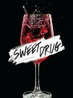 (นิยายวาย) Sweet Drug เพียงข้ามคืน (Spin off จาก ม่านรักหมอกหัวใจ) / แม่พี่หมา :: มัดจำ 320 ฿, ค่าเช่า 64 ฿ (ทำมือ) B000015996