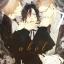 (Y) Abel (นิยายวายแปล) / Kuwabara Mizuna :: มัดจำ 180 ฿, ค่าเช่า 36 ฿ (orange sheep ) B000015919 thumbnail 1