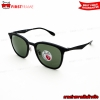 RayBan RB4278 6282/9A