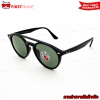 RayBan RB4279F 601/9A