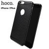 เคส Hoco เคฟล่า iPhone 7Plus เนื้อ TPU แบบนิ่ม