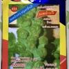 เมล็ดพันธุ์กะหล่ำดาว Brussels Sprouts (ประมาณ100เมล็ด)