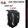 กระเป๋า STAR FLELD KNIGHT SKB-303