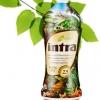 อินทรา intraราคาส่ง น้ำผลไม้เพื่อสุขภาพ น้ำอินทราราคาถูก อินทราของแท้
