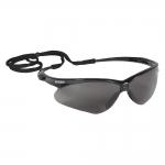 แว่นตา Nemesis ขาดำ