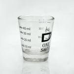 แก้วชอท 1 ชอท 1610-050