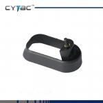 บ่อแม็ก Glock - Cytac