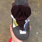 FITFLOP รหัส F117
