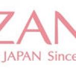 Cezanne เซซาน