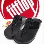 FITFLOP Cha Cha รหัส F7