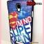 Case OPPO Neo R831ซุปเปอร์แมน thumbnail 2