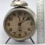U777 นาฬิกาปลูกโบราณ เดินดีปลุกดี ส่ง EMS ฟรี thumbnail 2