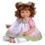 Adora dolls / Tutti Fruity/44 thumbnail 1