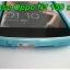 caseoppo N1 TPU สีฟ้าใส thumbnail 3