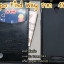 caseoppo find Way ฝาพับหนังสุดหรู 480 บาท สีดำ มีช่องเสียบบัตร thumbnail 4