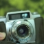 T0701 กล้องถ่ายรูปเยอรมันโบราณ AGFA Apotar thumbnail 5