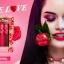 LIME CRIME Velvetines True Love Set (Limited Edition) เซ็ทลิปลิควิคเนื้อแมท 3 สี thumbnail 2