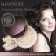 แป้งฝุ่น Laura MercierLoose Setting Powder Translucent 29 g. แป้งฝุ่นโปร่งแสงยอดนิยม ที่สาวๆ ต่างพากันหลงรัก thumbnail 1