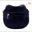 กระเป๋าแฟชั่นนำเข้า สไตล์เกาหลี รหัส SG102 thumbnail 8