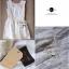 Lady Ribbon Lady Margaret White Lace Mini Dress thumbnail 5