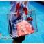 Aloha Holidays Bag thumbnail 5