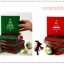 Accordion Christmas Card 5 set thumbnail 28
