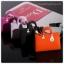 Plugy Diorissimo Bag จุกปิดกันฝุ่น thumbnail 1