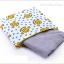 Merrygrin Clothes Pouch (M) thumbnail 7