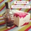 Paul Smith Rose Eau de Parfum 100ml (ส่งต่อจ้า) thumbnail 2