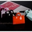 Plugy Diorissimo Bag จุกปิดกันฝุ่น thumbnail 14