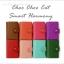 Choo Choo Cat Smart Harmony thumbnail 15