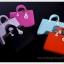 Plugy Diorissimo Bag จุกปิดกันฝุ่น thumbnail 9