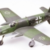 TA61088 Dornier Do 335B-2 Pfeil (Heavily Armed Version) 1/48